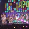 [TimeSlip Concert] I.O.I - Very Very Very