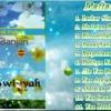 Sholawat Al Banjari Full Album AlQowiyyah.mp3