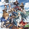 Download [COVER BASS] Bump Of Chicken - GO (OP Granblue Fantasy The Animation)
