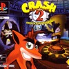 Crash Bandicoot 2 Soundtrack - Skull Route (The Eel Deal/Sewer Or Later)