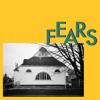 Fears mp3