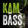 DUBSTEP@KAMBASS