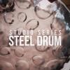 8Dio Steel Drum: