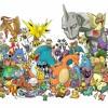 Pokémon Song Japan Opening 1 (Kanto)
