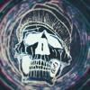 Dusk Fire   Raw Old School HipHop instrumental   FREE Download