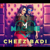 Machine - Cheez Badi Mast Remix