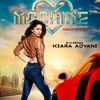 Cheez Badi (Machine)|  Mustafa & Kiara Advani | Udit Narayan & Neha Kakkar | Mp3