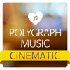 Cinematic Trailer (Royalty Free Music | Trailer Music) - PolygraphMusic on AudioJungle