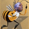 Aaron Burr, Sir But It's The Bee Movie And In The Description.