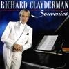 Richard Clayderman - Souvenir D'enfance