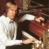Richard Clayderman-Concerto Pour une Jeune Fille