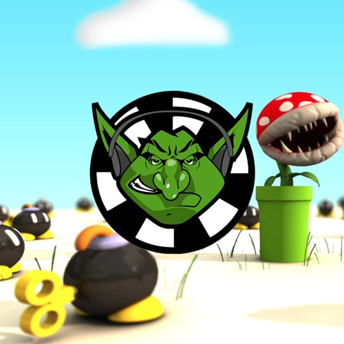 Super Mario - Overworld Theme (GFM Trap Remix) [Free