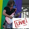 Paula Douglass Live - You May Be Right I May Be Crazy.WAV