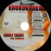 Adolf Tagoe ft Gasmilla - Khukukhaka