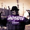 Benorno - Underdog (Free Instrumental)