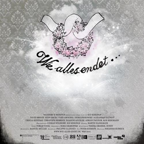 Wie alles endet...   Original Soundtrack (2010)