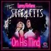Lenny Fontana Pres. The Starletts - On His Mind (Lenny Fontana NYC House Mix)