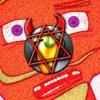 """Do not export songs in """".wav"""" on FL Studio"""