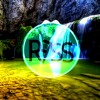 Ronniefss - My Wish ( Alan Walker Style )
