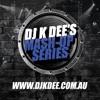 MASH-UP - Sage The Gemini X Drake X Timbaland X Fat Joe