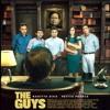 Short Cover Nidji - Bila Bersamanya Ost.Film The Guys