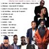 African Club Banger 01-02/2017 (BPM 94 - 110) By El Diablo Dj