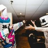 Marshmello & Slushii - Twinbow REMAKE (Free Project File)