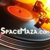 Tharo Lehngo Pyaro Lage Ye Gori (Remix) DJ Manish-(SpaceMaza.com)