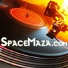 Baga Me Jhulan Gai Re (Remix) DJ Manish Meena-(SpaceMaza.com)
