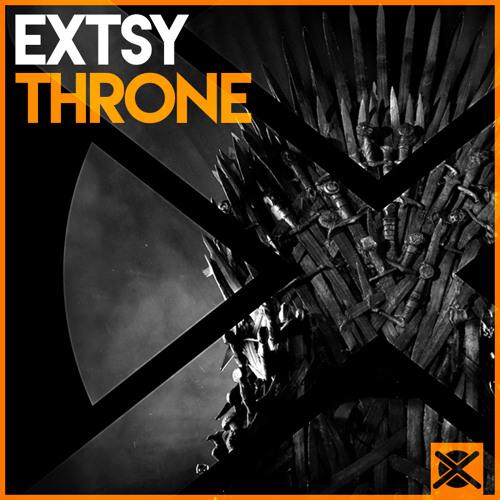 Throne (Original Mix)