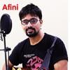 Tari Aankh No Afini cover by Pratik Brahmbhatt