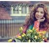 Spring Feelings 2k17 *Best|Vibes*