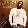 Akon - NaNaNa - DJ Pratheek Stylzz  (Club 2 version) Orginal Mix