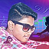 DJ MANGESH MIXING.. ( TRAP +DROP +MIX )