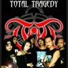 Total Tragedy_Sinar Batas Sepi.mp3