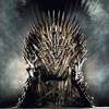 Game of Thrones Theme - Percussion Ensemble (Arr. CallumPhillip)