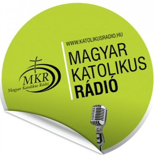 Katolikus Radio - 2017 - 03 - 15