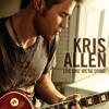Kris Allen - To Make You Feel My Love