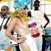 Lady Gaga - Telephone (New Official Demo)(2525563463625626% Real)