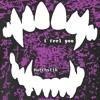 Free Download i feel you Mp3