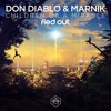 Don Diablo & Marnik - Children Of A Miracle (Edo Marcelli Remix) [SUPPORTED BY ANGEMI]