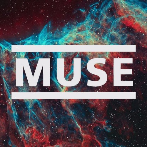 Muse - Unintended (Cover)