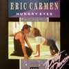 HUNGRY EYES - reckdance.pl (cover Eric Carmen)