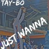 "Tayyy ""Just Wanna"""