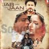 Jab Tak Hai Jaan - The Poem - www.Songs.PK