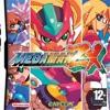 Trinity (Double Megamerge) - Mega Man ZX