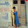 Sally - Kai Warner Singers - Romantics Songs
