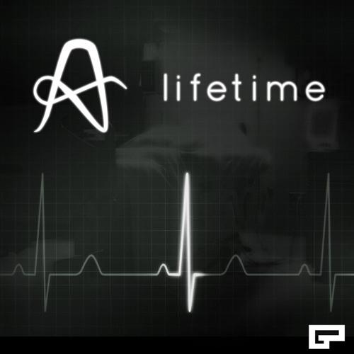 Amara - Lifetime EP