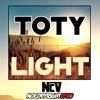 Toty - Light