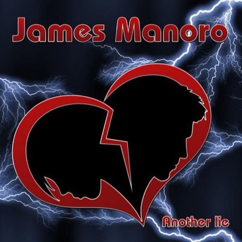 James Manoro - AnotherLie EXT - Demo